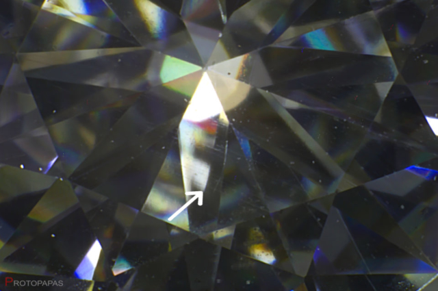 Growth-structures-in-synthetic-Moissanite.-Photo-by-Protopapas