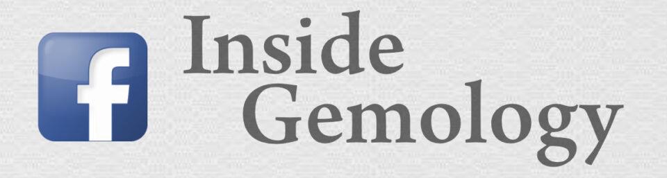 Inside-Gemology