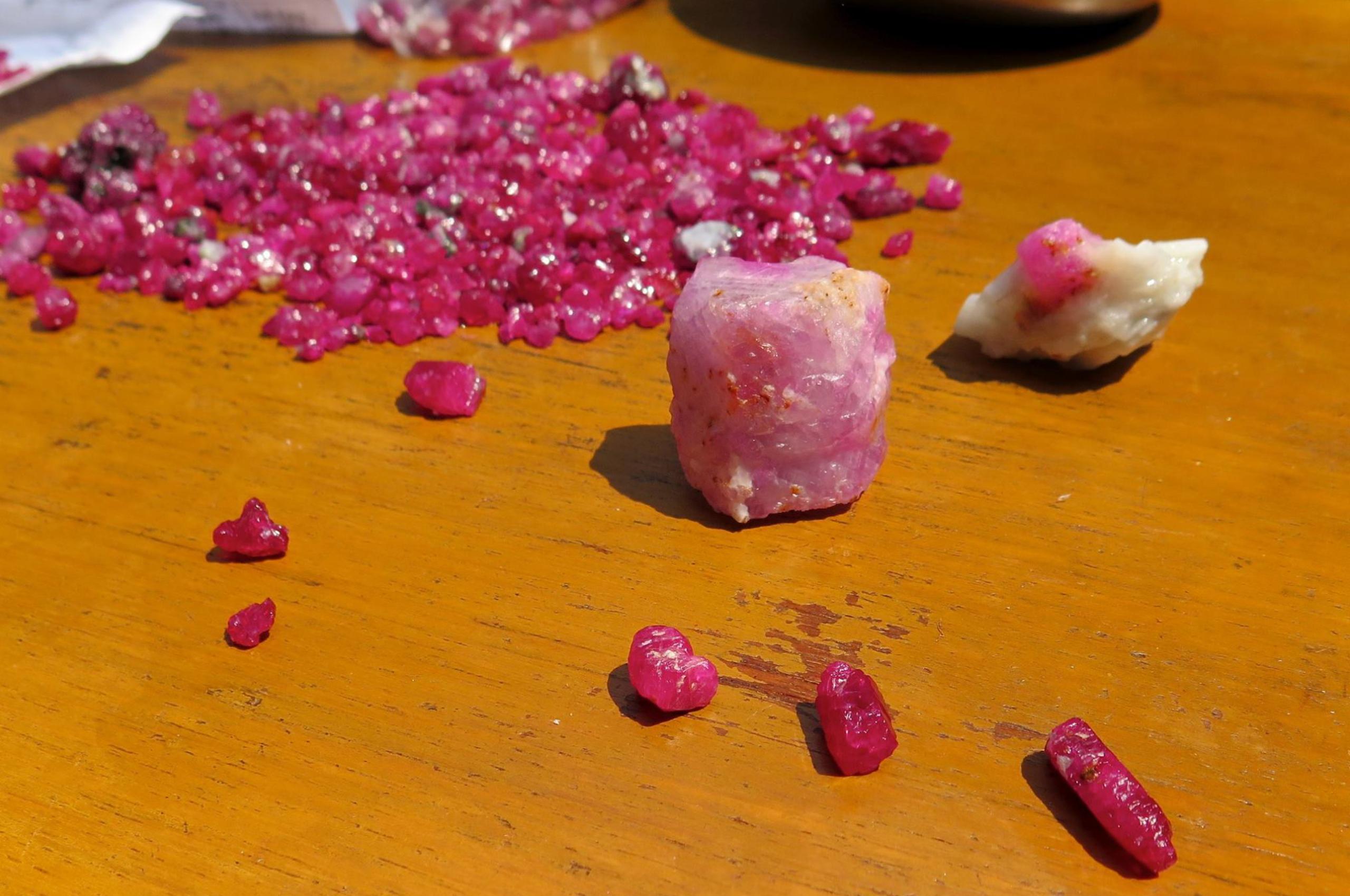 Rubies-from-Mogok.-Photo-by-Federico-Barlocher
