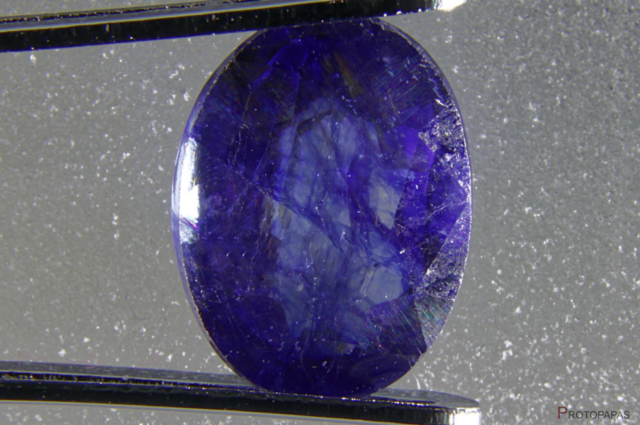 Composite-cobalt-doped-lead-glass-filled-Sapphire__.-Photo-by-Protopapas