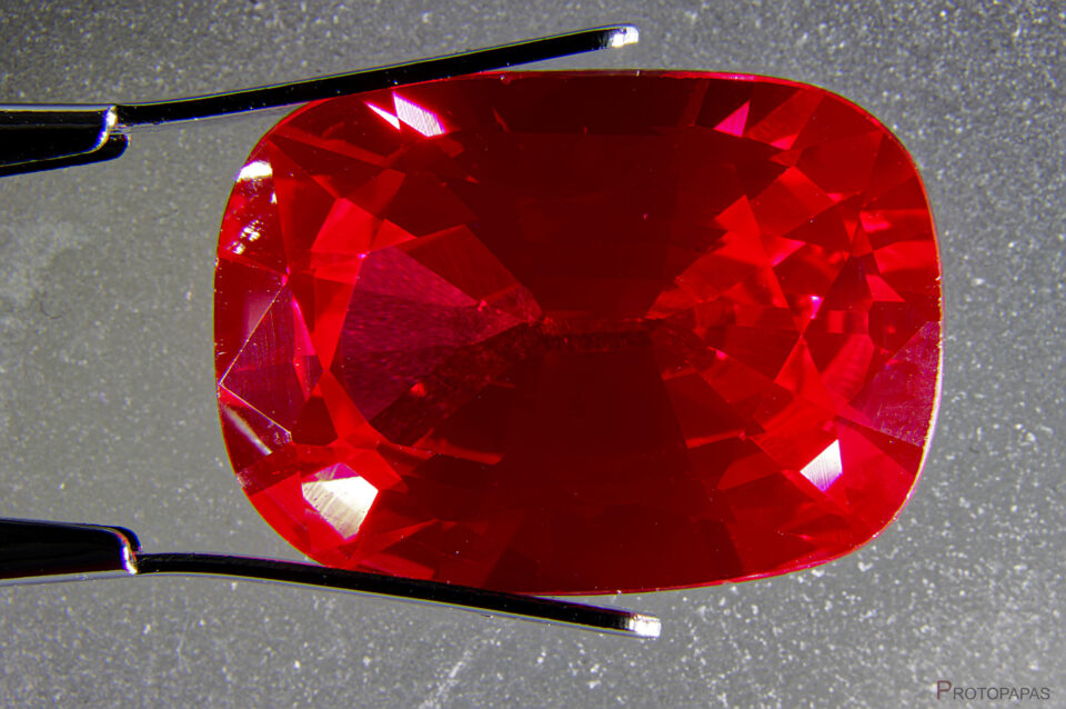 Synthetic-Verneuil-Ruby.-Photo-by-Protopapas