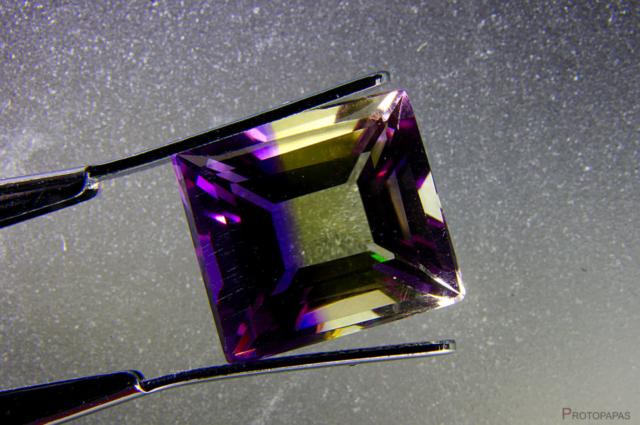 Synthetic-ametrine-quartz.-Photo-by-Protopapas