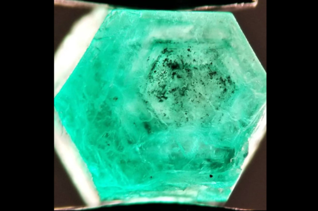Probably-Biotite-inclusions-in-rough-Emerald-from-Swat.-Photo-by-Fahad-Abbas-Sheikh